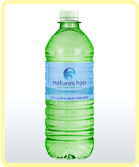 biopastic compostable bottle_natures_bottle2_small