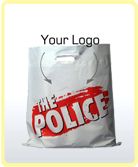 custom print disposable biodegradable bags policev2 your logo here 1 small Home