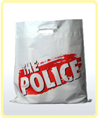 custom print disposable biodegradable bags_policev2_small